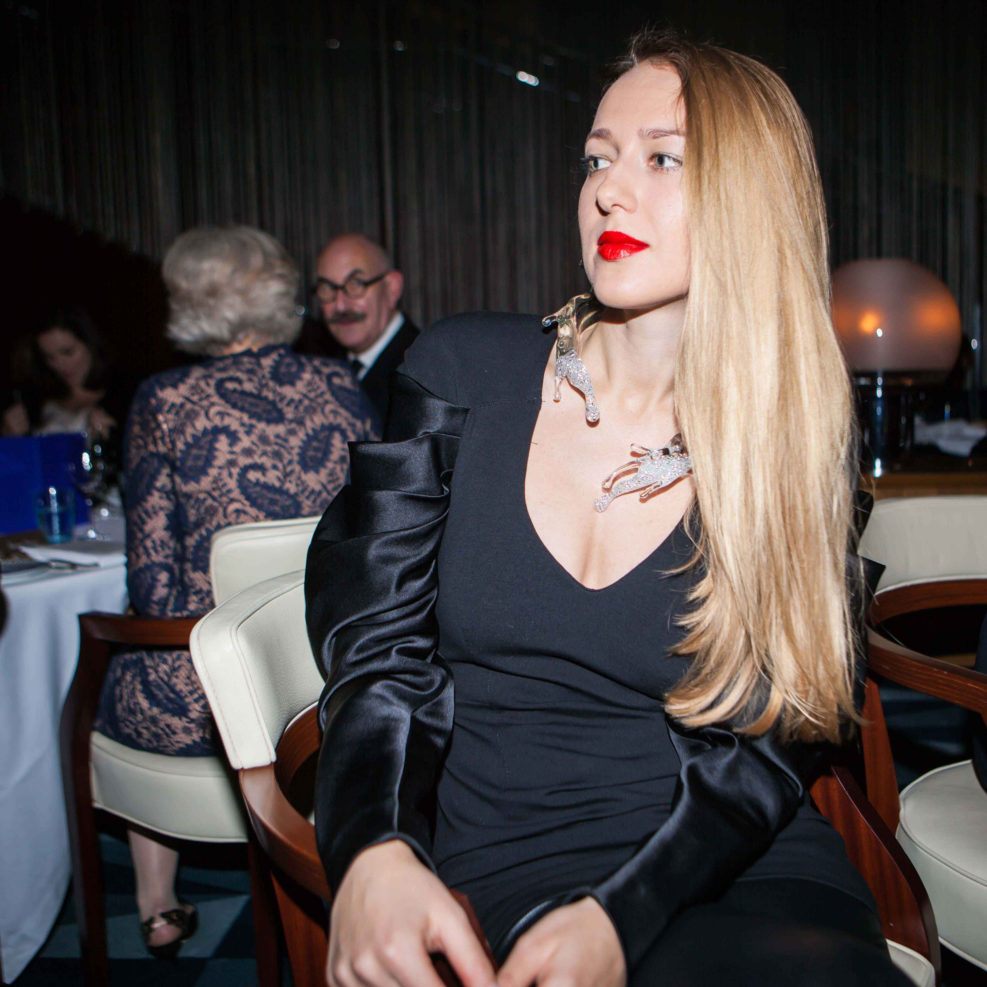 Bvlgari-bulgari-harrods-gala-dinner-london-gemologue-liza-urla-jewelry-blog-blog
