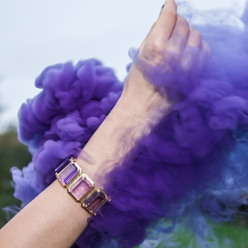 ANAKAO_JEWELLERY_gemologue_jewelry_review_liza_urla_amethyst