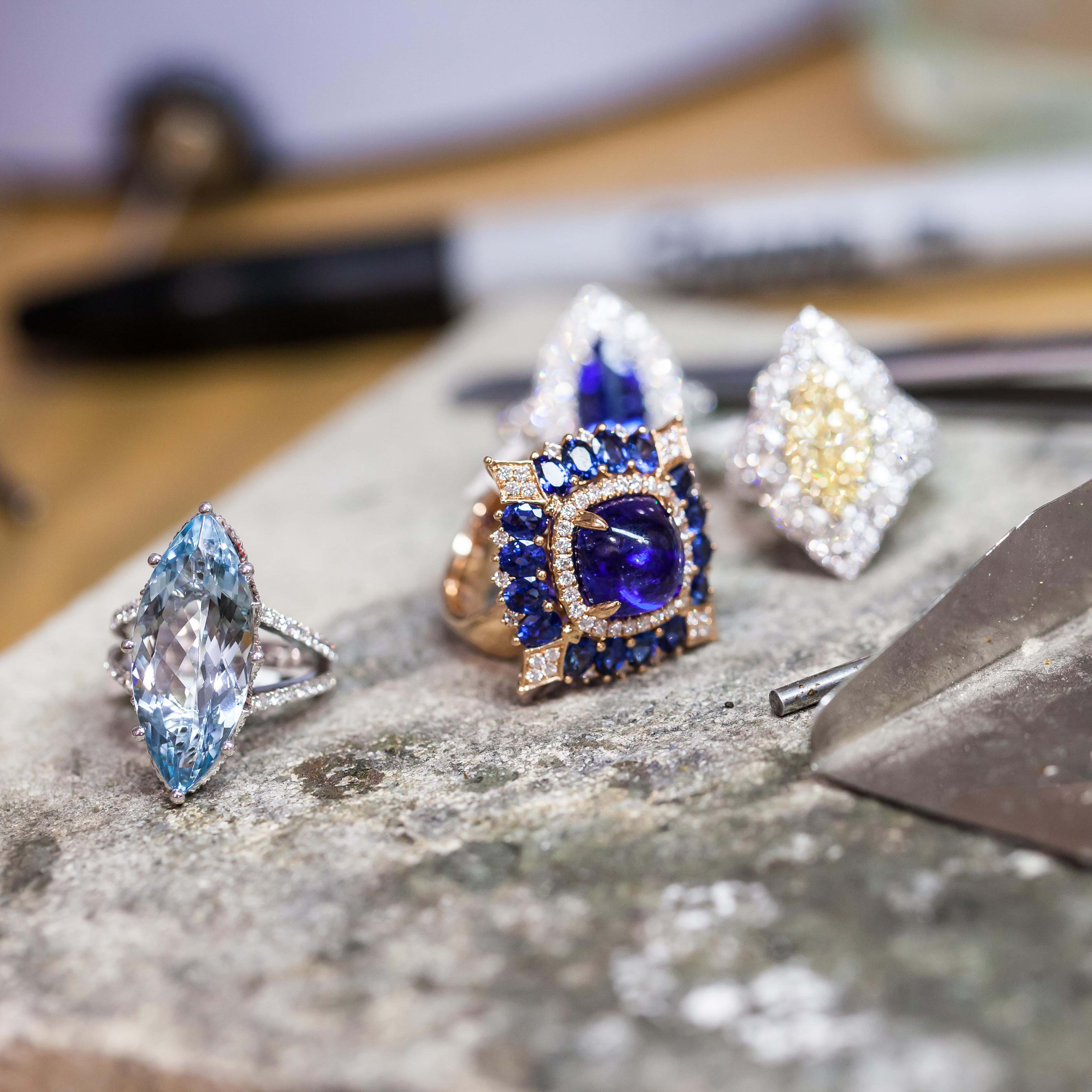 steven_stone_boutique_london_gemologue-jewelry_blog