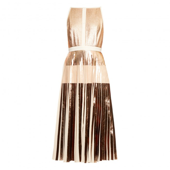 PROENZA SCHOULER dress £1,990