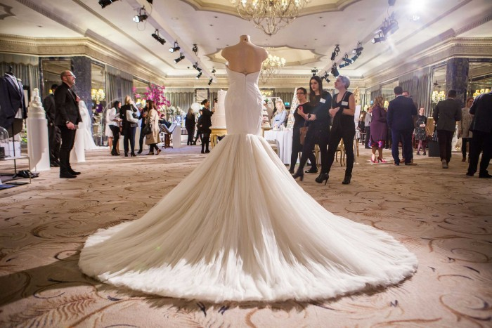 Quintessentially Weddings_Atelier_The Dorchester_Gemologue_Liza Urla 18