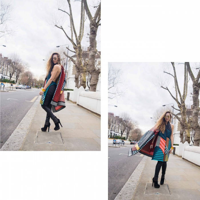 gemologue_liza urla_fashion blog_london_martina spetlova