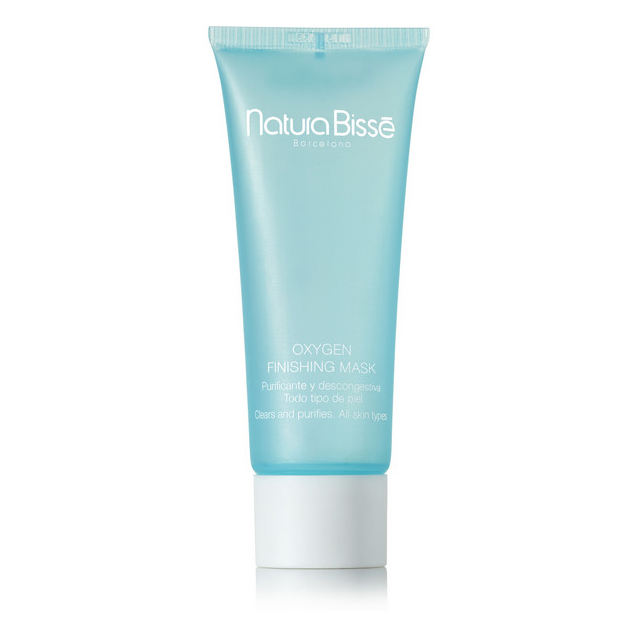 NATURA BISSÉ Oxygen Finishing Mask