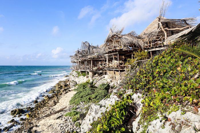 Tulum Guide_Tulum Beach_Tulum_GEMOLOGUE_Liza Urla_Travel Blog 11