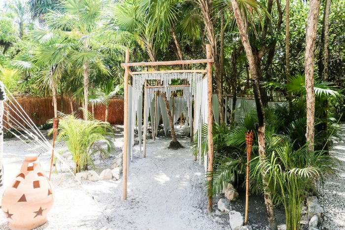 Tulum Guide_Tulum Beach_Tulum_GEMOLOGUE_Liza Urla_Travel Blog 16