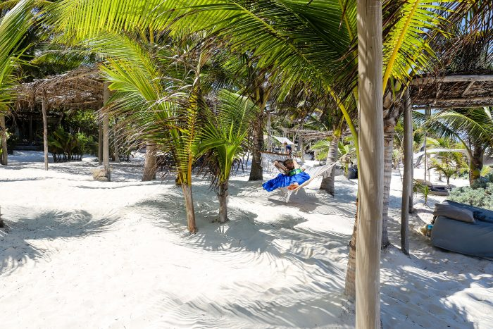 Tulum Guide_Tulum Beach_Tulum_GEMOLOGUE_Liza Urla_Travel Blog 18