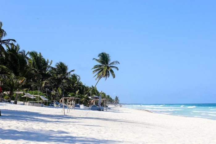 Tulum Guide_Tulum Beach_Tulum_GEMOLOGUE_Liza Urla_Travel Blog 19