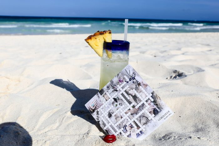 Tulum Guide_Tulum Beach_Tulum_GEMOLOGUE_Liza Urla_Travel Blog 20