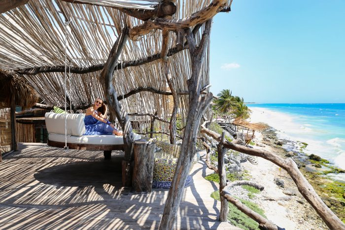 Tulum Guide_Tulum Beach_Tulum_GEMOLOGUE_Liza Urla_Travel Blog 25