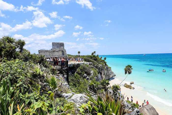 Tulum Guide_Tulum Beach_Tulum_GEMOLOGUE_Liza Urla_Travel Blog 43