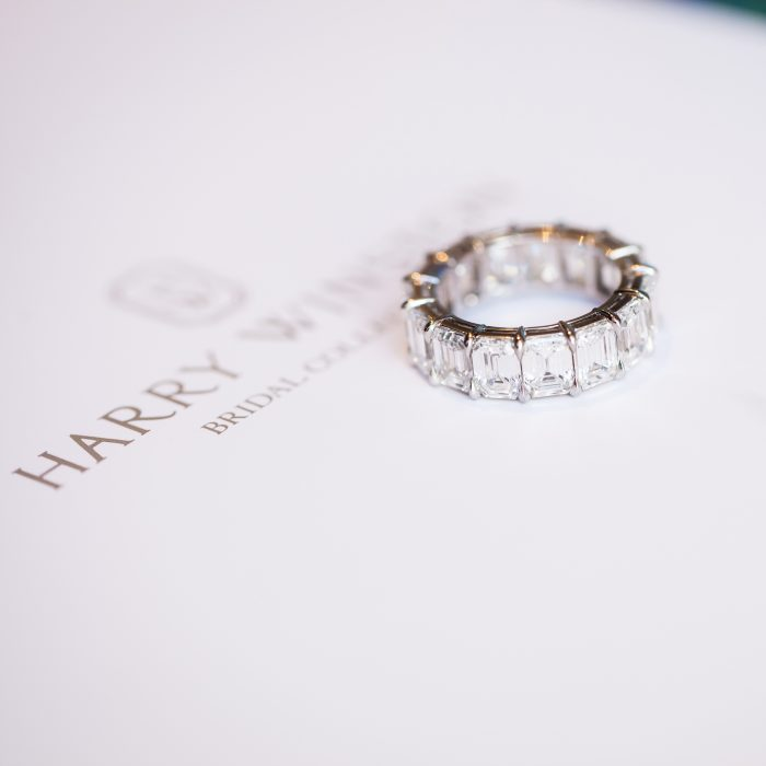Harry Winston_Engagement Ring_Diamond_GEMOLOGUE by Liza Urla_jewelry blog_jewellery 19