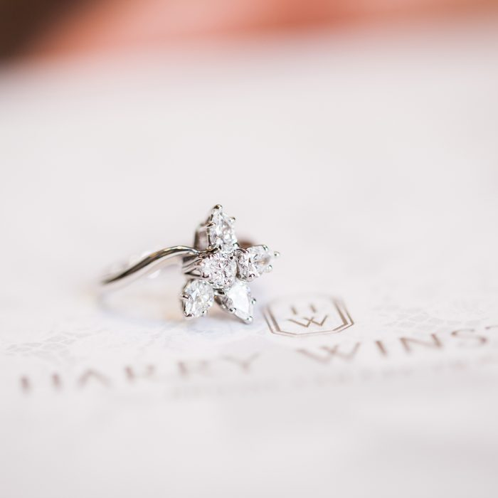 Harry Winston_Engagement Ring_Diamond_GEMOLOGUE by Liza Urla_jewelry blog_jewellery 26