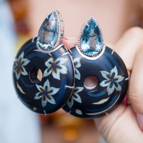 silvia-furmanovich_gemologue_liza-urla_jewelry-blog_marquetry_fine-jewelry_10