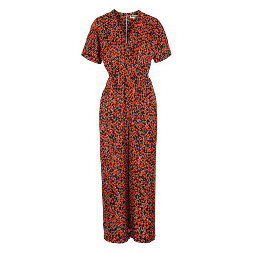 Whistles Jumpsuit