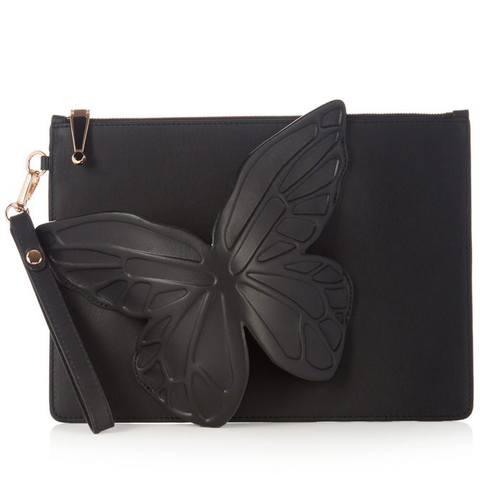 Sophia Webster Pouch