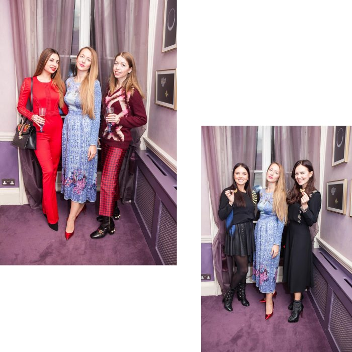 gemologue_liza-ulra_sandra-cronan_mayfair_36