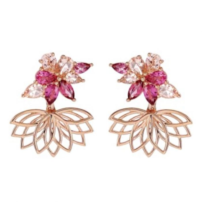 Joana Salazar Earrings
