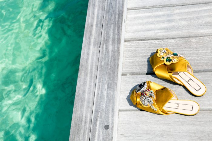 Maldives_GEMOLOGUE_Liza Urla_Fashion Blog_Maldives Style_Beach photoshoot_Annoushka Jewellery_05