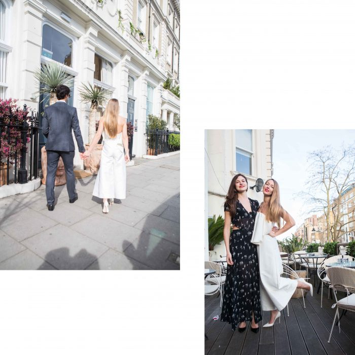 GEMOLOGUE_engagement reception_Liza Urla_H.Stern_South Kensington Club_Jewelry Blog_Jewellery Blogger
