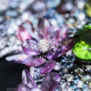 Spectacular High Jewellery_Paris Couture Week 2017_Anna Hu_Piaget_Dior_Chaumet_gemologue_Liza Urla_jewelry blog_jewellery blogger