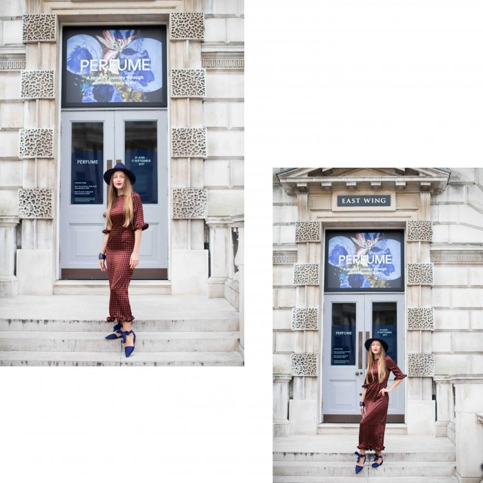 PERFUME EXHIBITION_A SENSORY JOURNEY_SOMERSET HOUSE_GEMOLOGUE_Liza Urla_Iradj Moini_London Blog_Jewelry Fashion Style