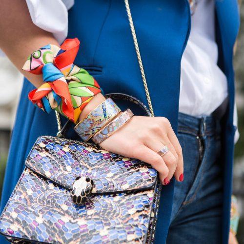 Liza Urla_gemologue_London blogger_jewellery style_street style_jewelry blogger_freywille_