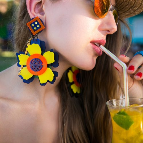 Liza Urla_gemologue_jewelry blog_Trancoso_Villa de Trancoso_Silvia Furmanovich_Silvia Furmanovich earrings_Trancoso blog_Brazilian Blog