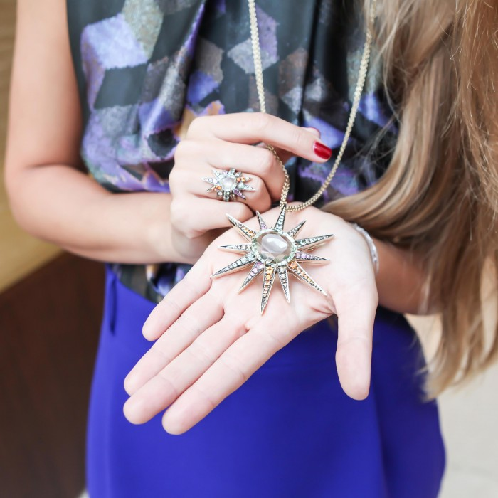10 THINGS TO KNOW ABOUT BRAZILIAN JEWELRY STYLE GEMOLOGUE