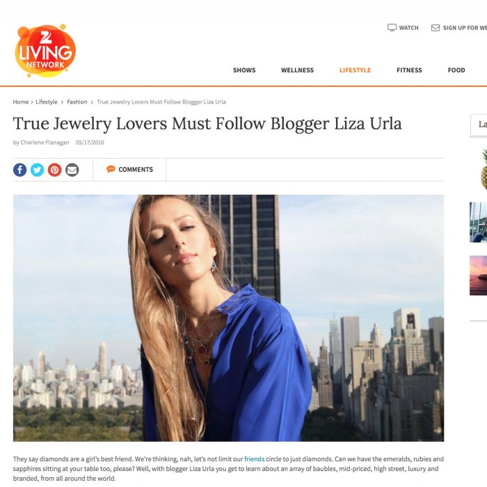 Jewelry Blogger_GEMOLOGUE_Liza Urla_Blogger