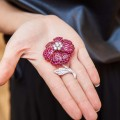TOP 10 JEWELRY PICKS CHRISTIE'S