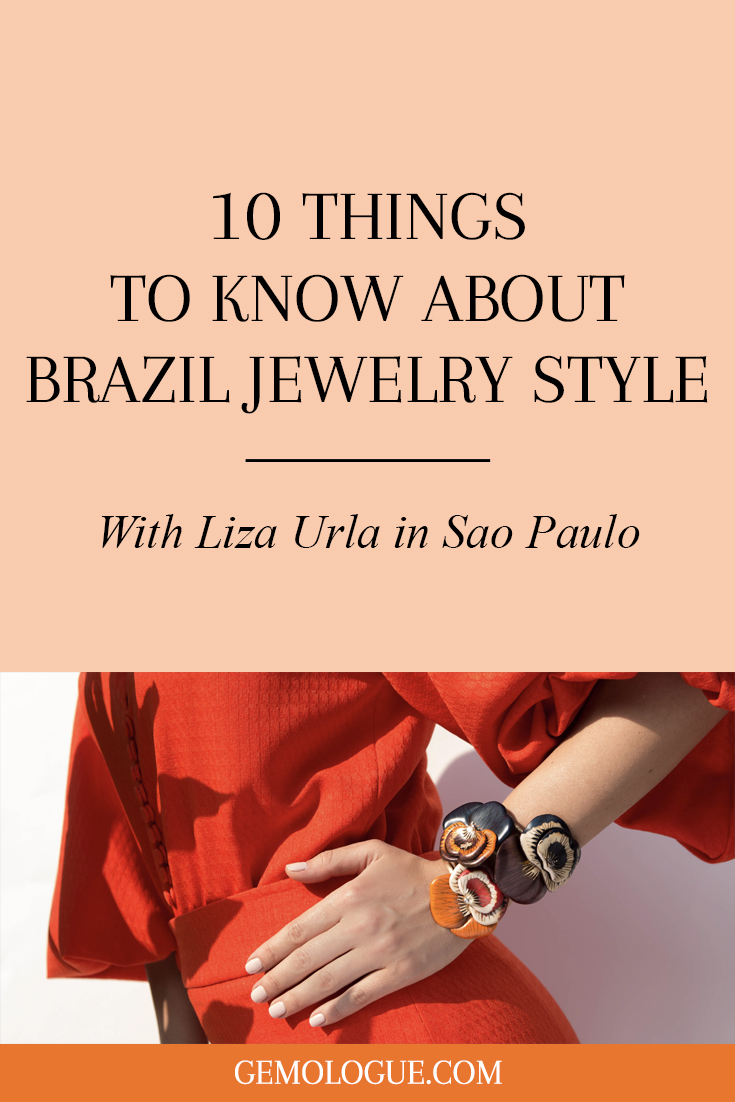 GEMOLOGUE_Liza Urla_jewellery blogger Liza_jewelry blogger Liza_jewelry blog_jewellery blog UK_jewellery blog London_blog about jewellery_brazilian jewelry_best brazilian jewelry designers_brazilian jewelry style_brazilian jewelry brands_brazilian gold jewelry_brazilian gemstone jewelry_escapulario jewelry_anel de compromisso h stern_brazilian jewelry h stern