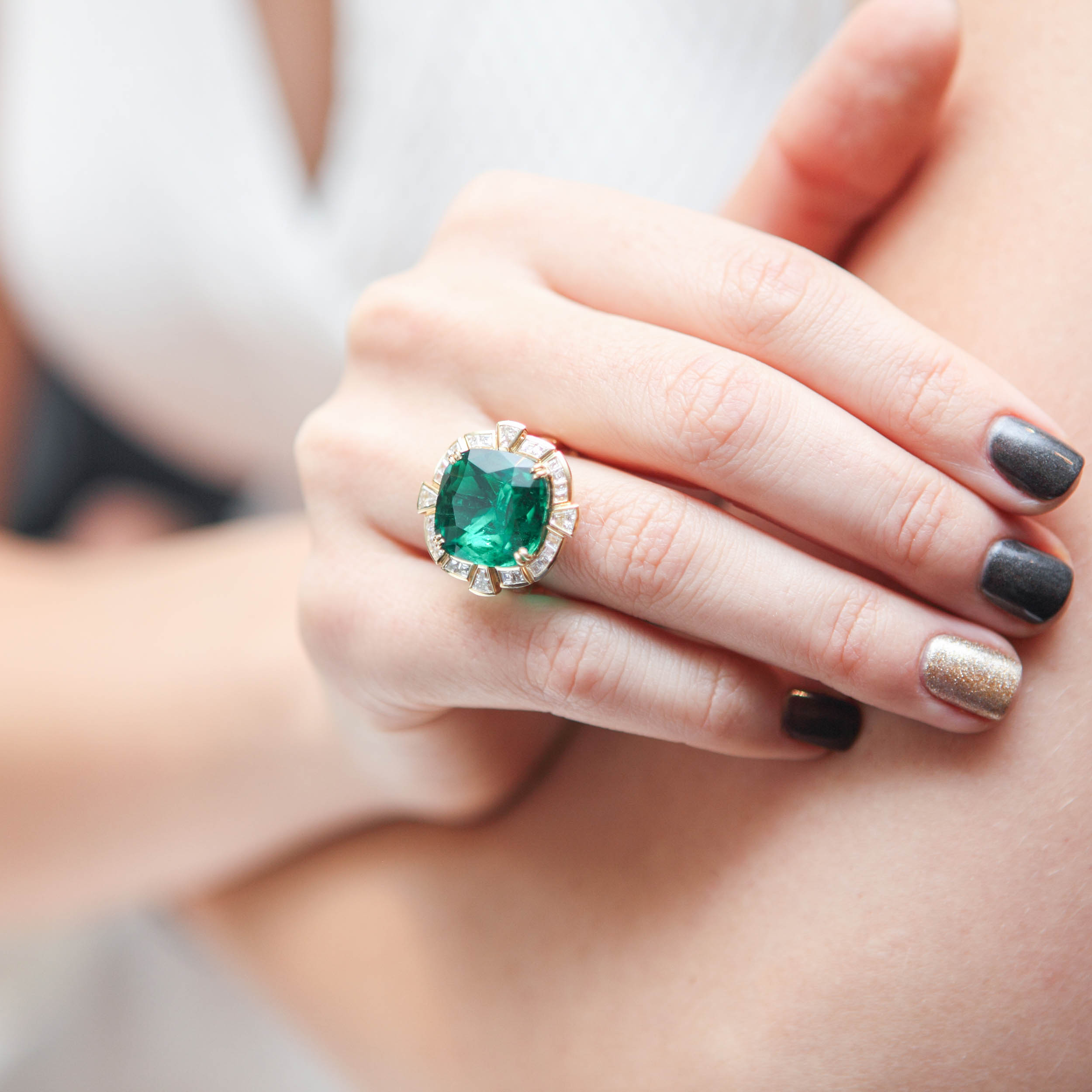 google emerald pinterest rings pin jewelry search emeralds green emeral