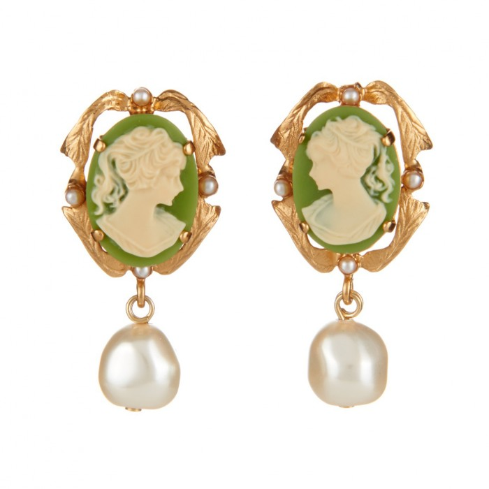 The best places to shop online for jewellery gemologue for Great places to shop online