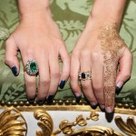 Buccellati-Opera-Collection-Launch-Party-Spencer-House-Gemologue