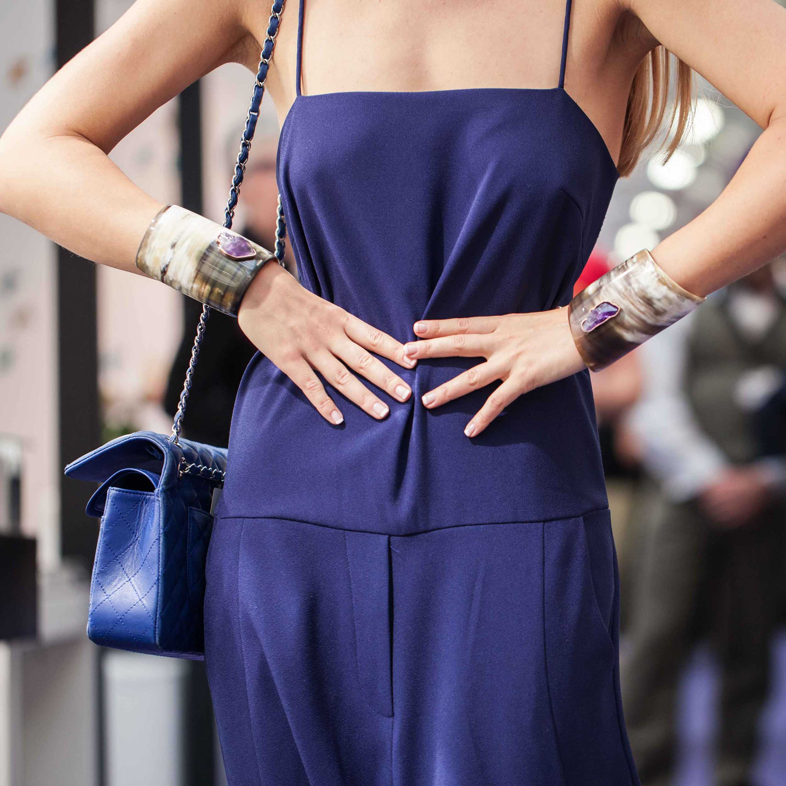 THE JEWELLERY BRANDS YOU NEED TO KNOW BEFORE YOUR GIRLFRIENDS DO
