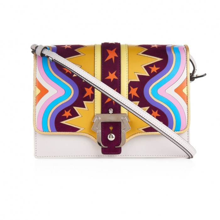 PAULA CADEMARTORI bag £1,265