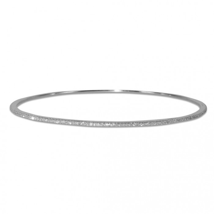 Plukka diamond bangle $1,600