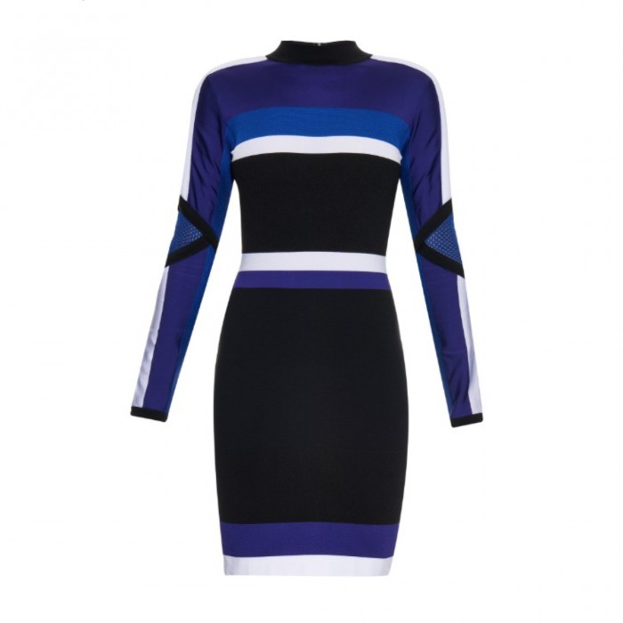 VERSACE dress £1,480 copy