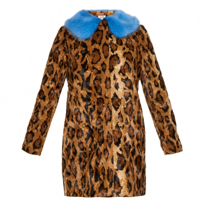 SHRIMPS coat £495