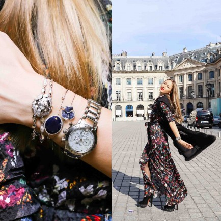 gemologue-street-style-liza-urla-jewelry-blog-paris-hotel-bristol-chanel