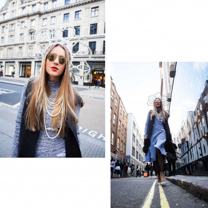 gemologue-liza-urla-london-fashion-week-ss16-lwf-2016-street-style-blogger 1
