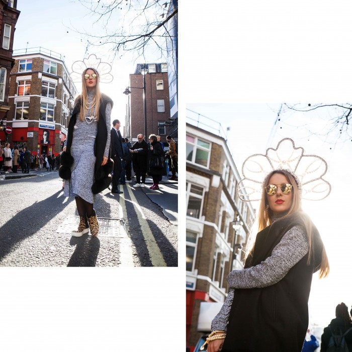 gemologue-liza-urla-london-fashion-week-ss16-lwf-2016-street-style-blogger 2