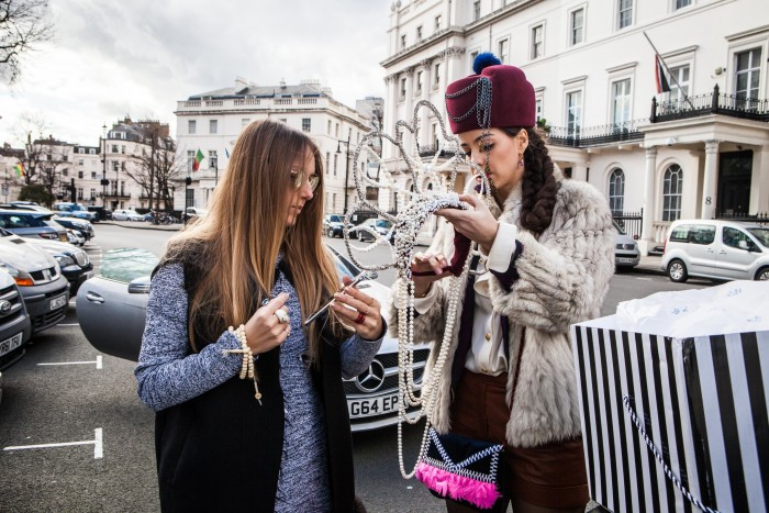 gemologue-liza-urla-london-fashion-week-ss16-lwf-2016-street-style-blogger 3