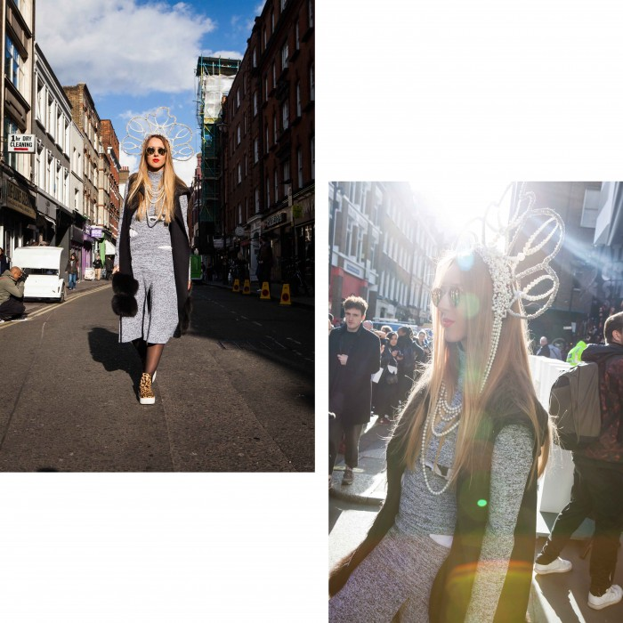 gemologue-liza-urla-london-fashion-week-ss16-lwf-2016-street-style-blogger
