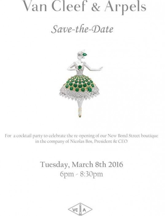 van cleef_invitation_bond street