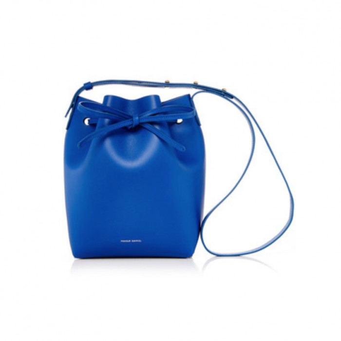 MANSUR GAVRIEL Bucket Bag copy