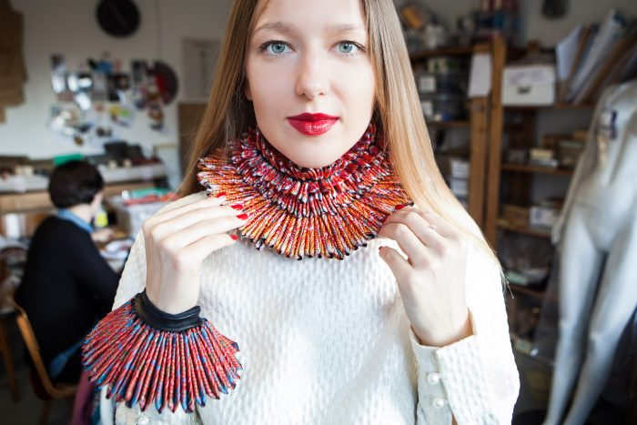 Michelle Lowe-Holder_GEMOLOGUE_Liza Ulra_Jewelry Blog_Costume Jewelry_London_ jewellery_39