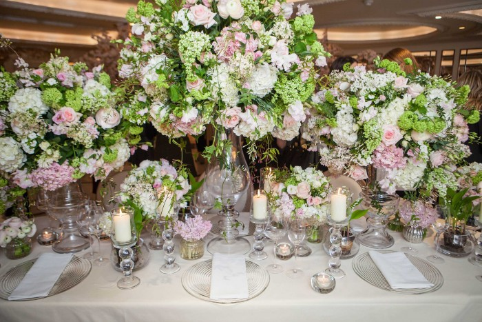 Quintessentially Weddings_Atelier_The Dorchester_Gemologue_Liza Urla 04