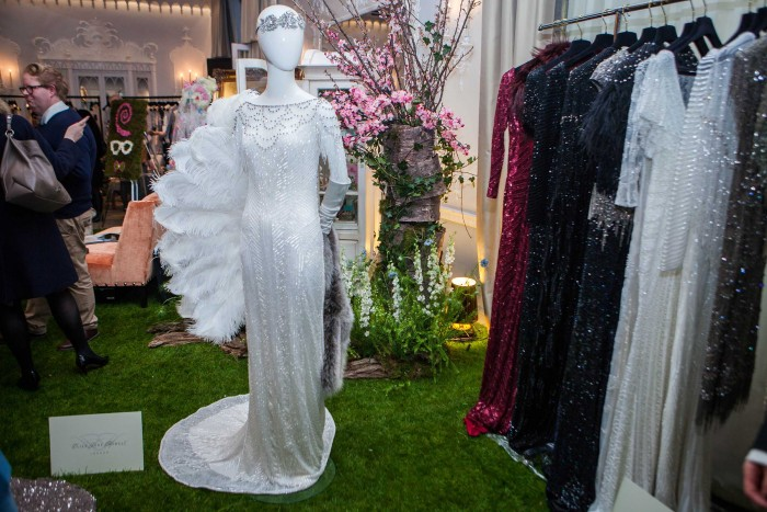 Quintessentially Weddings_Atelier_The Dorchester_Gemologue_Liza Urla 06