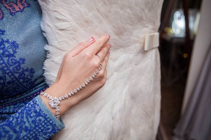 Quintessentially Weddings_Atelier_The Dorchester_Gemologue_Liza Urla 17